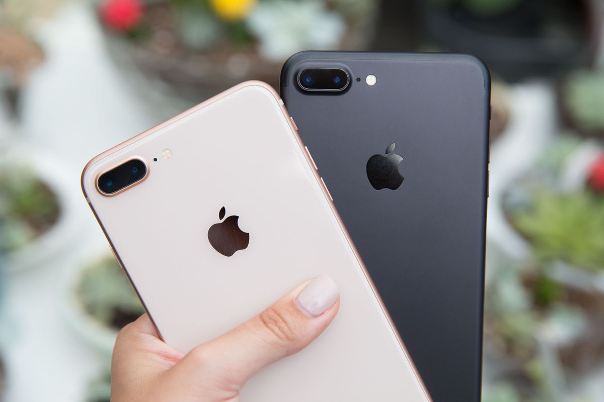 Top 10 Luxury Cases For The Iphone 8 Plus Deteched