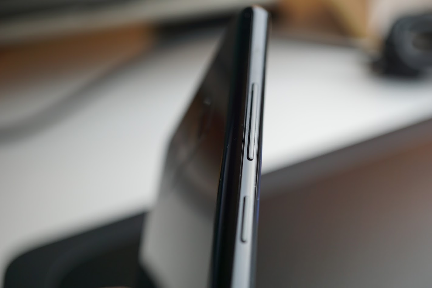 How to remap the Bixby button on the Samsung Galaxy S8, S8 ...