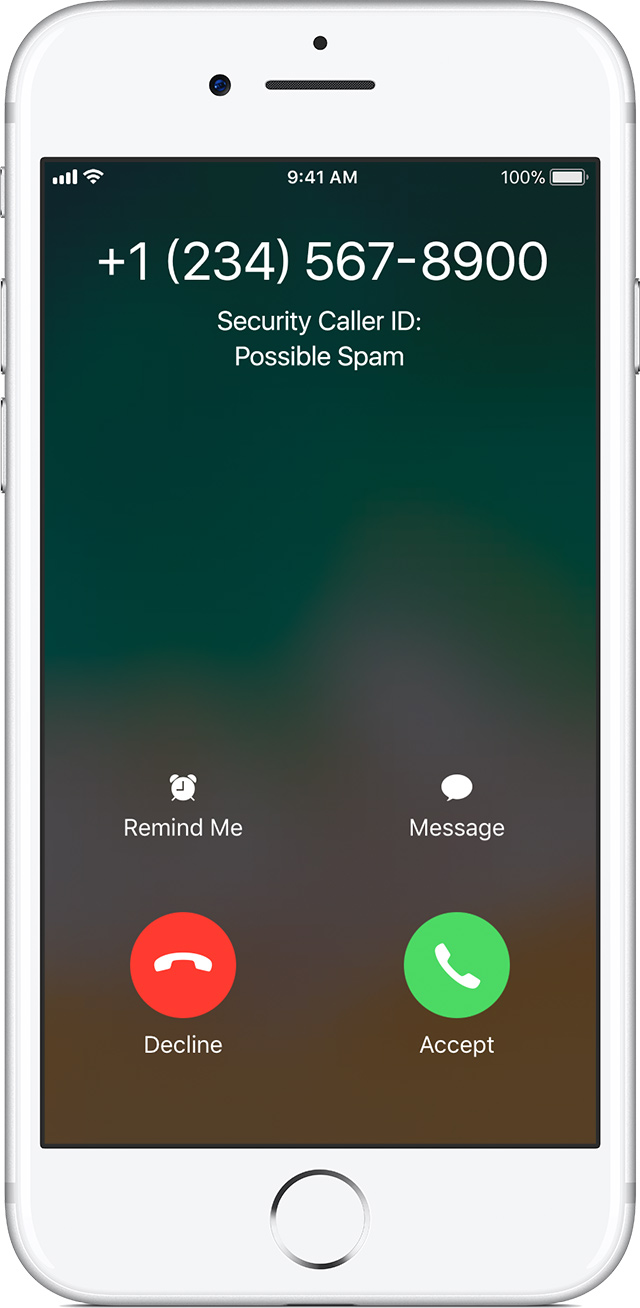iphone not making calls how to block annoying spam and robocalls on your iphone 15342